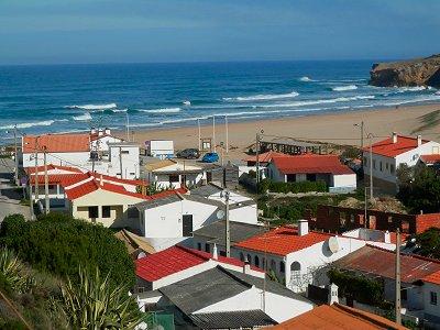 beaches aljezur surfspots algarve praia odeceixe praia samouqueira praia vale dos homens. Black Bedroom Furniture Sets. Home Design Ideas